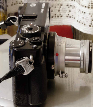 Xpro1_elmar50mm2_4