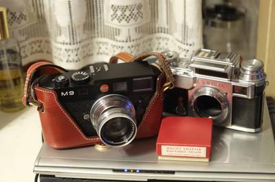 Leica_m9_contax