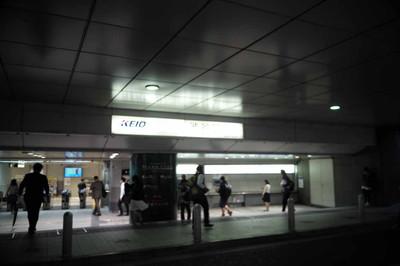 0607avenon_photo3