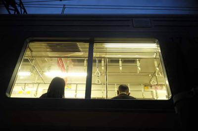0607avenon_photo4